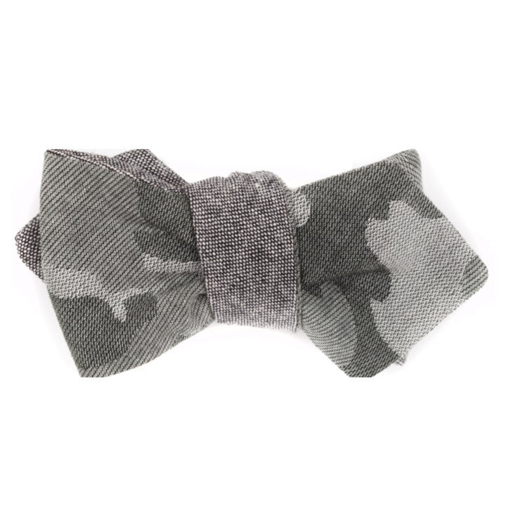 Call of Duty Bow Tie