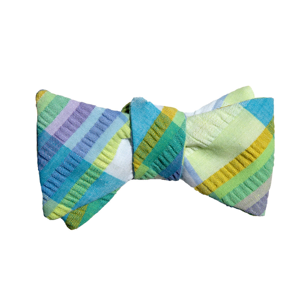 9ac3c4ee797c Mill City Fineries | Handmade Bow Ties, Neckties, Squares and Scarves