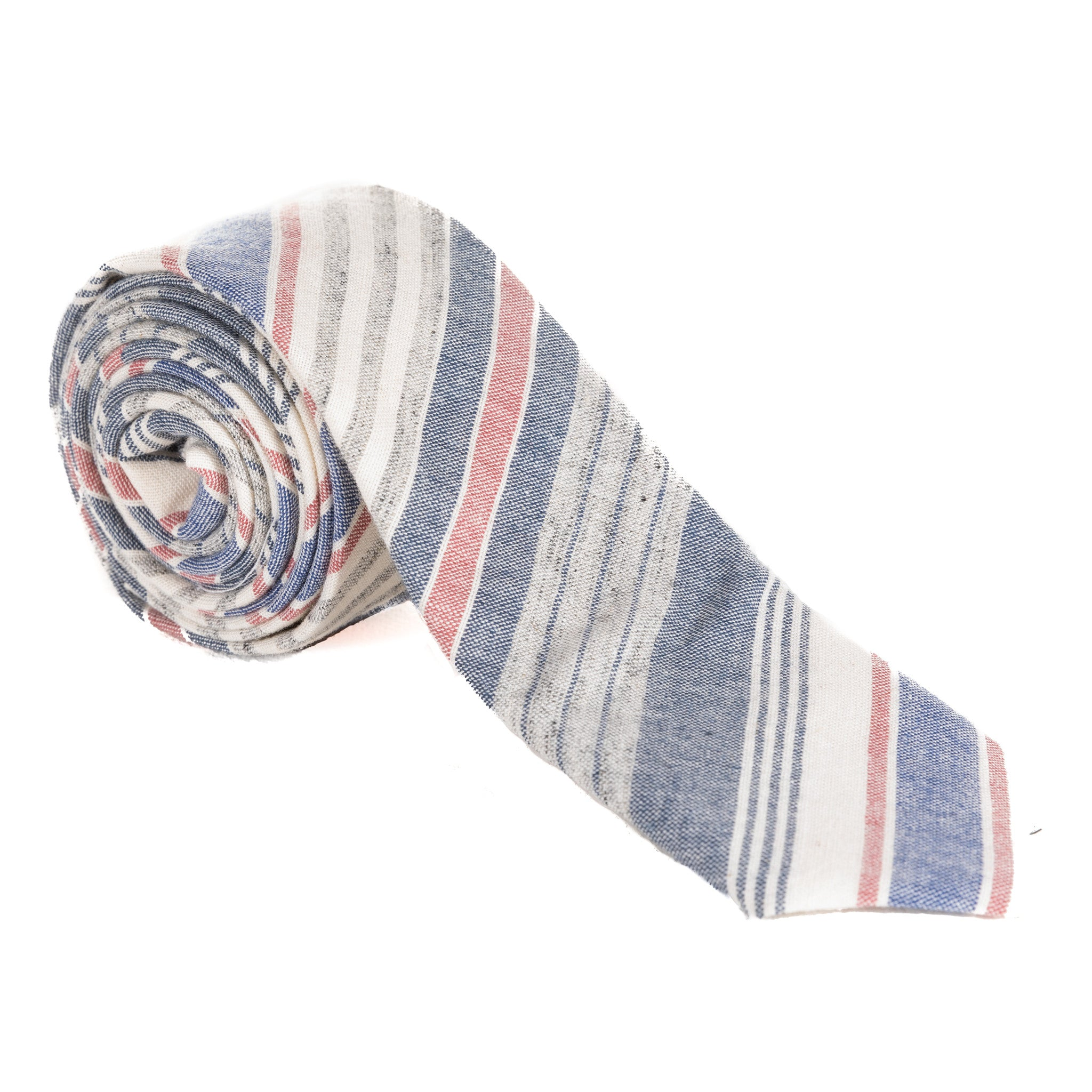 The Notorious RBG Summer Necktie
