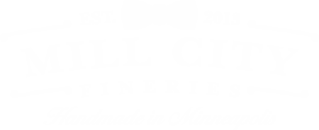 Mill City Fineries