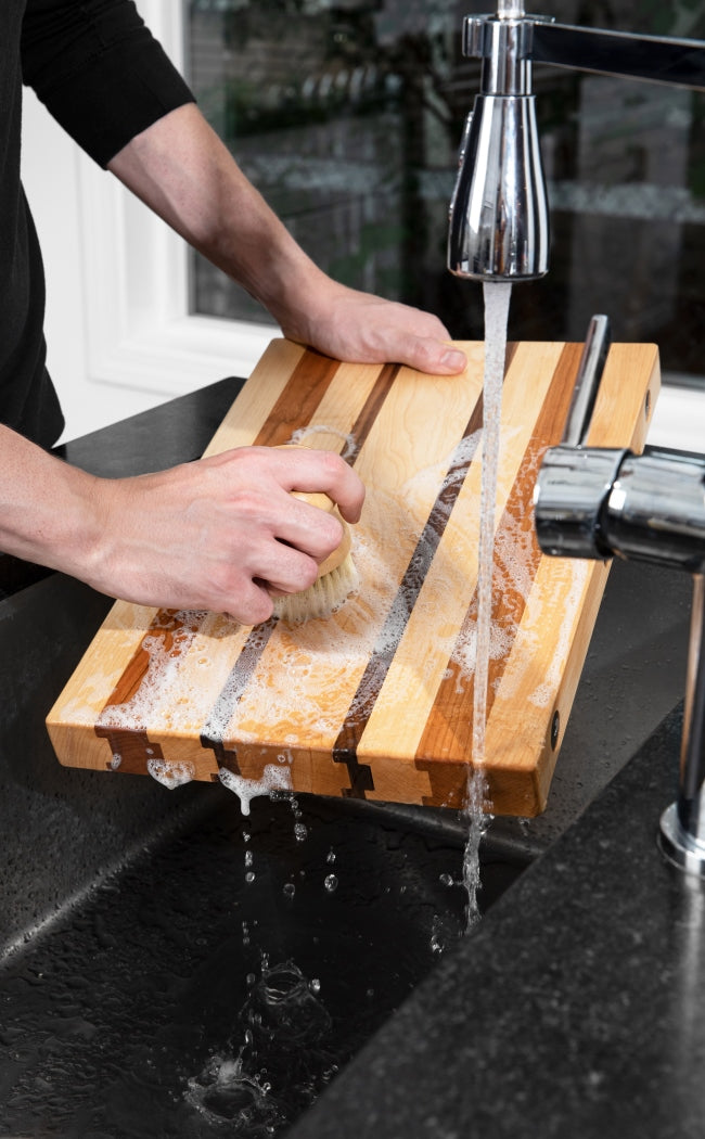 products for your cutting boards