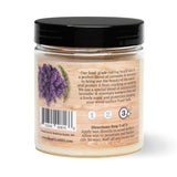 CLARK'S Cutting Board Finish Wax - Lavender & Rosemary Scent