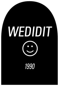 WEDIDIT Shop