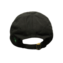 Vineyard Hat - Black