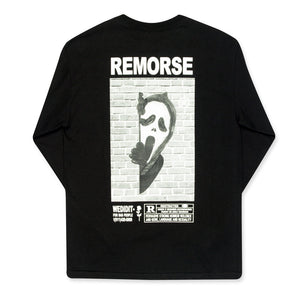 Remorse Long Sleeve