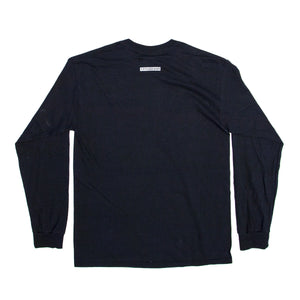 Bora Bora Long Sleeve