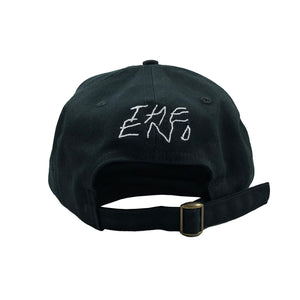 The End 5-Panel Cap