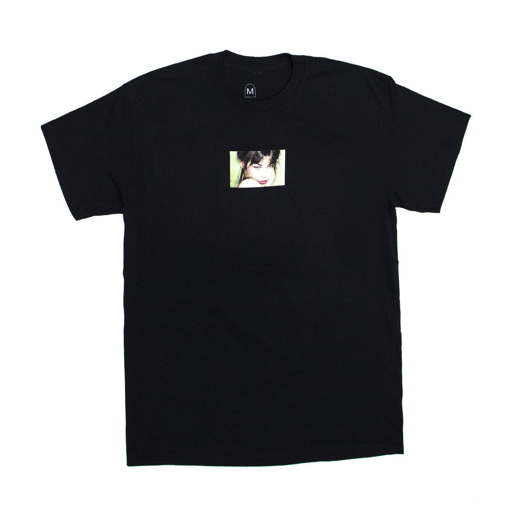 Perfection Tee - Black