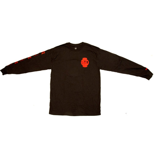 Windy City Team Long Sleeve