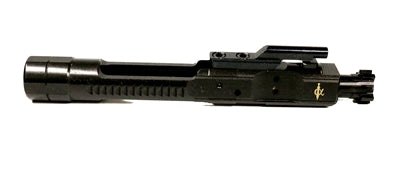 Alpha Premium Nitride v2 Bolt Carrier Group 5.56
