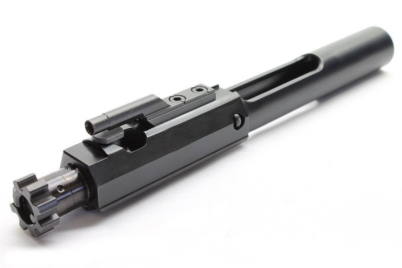 Alpha Nitride .308 Bolt Carrier Group - Sunny State Outdoors - 1