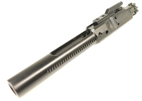 Alpha Nitride .308 Bolt Carrier Group - Sunny State Outdoors - 2