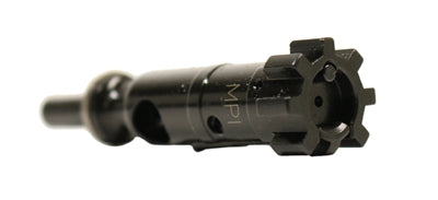 Alpha 5.56 Bolt Assembly