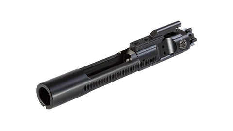 Radian (AXTS) Black Nitride Bolt Carrier Group 5.56/.223