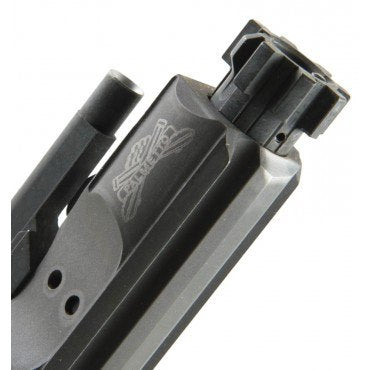 Palmetto State Armory 5.56 Premium Bolt Carrier Group MPI/HPT - Sunny State Outdoors - 3