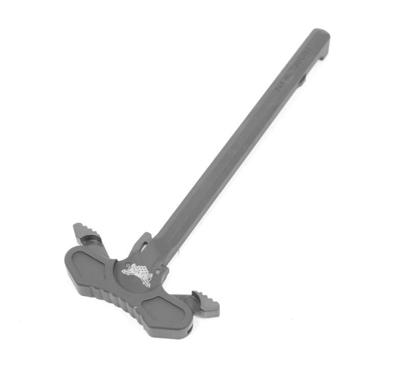 Palmetto State Armory Ambidextrous Charging Handle .223/5.56 - Sunny State Outdoors