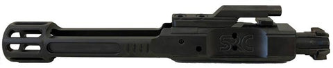 Sharps XPB Low Mass Bolt Carrier Group