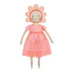 Flower Doll Dress Up Outfit - Meri Meri