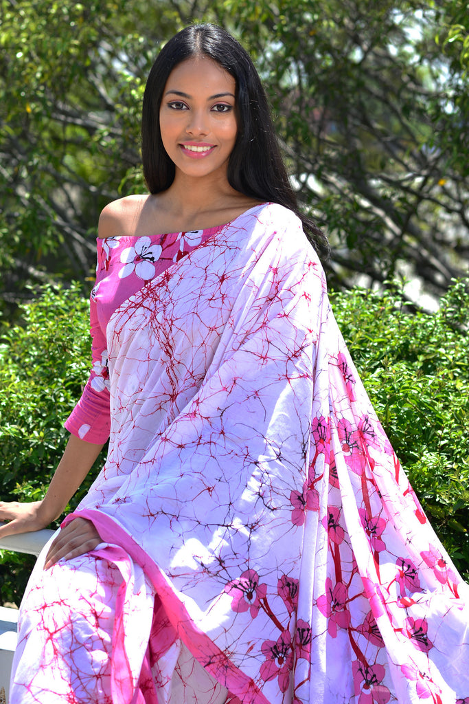 Cherry Blossom-Immediate Shipping -Order now