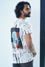 Load image into Gallery viewer, Mannar Citadel casual T-Shirt
