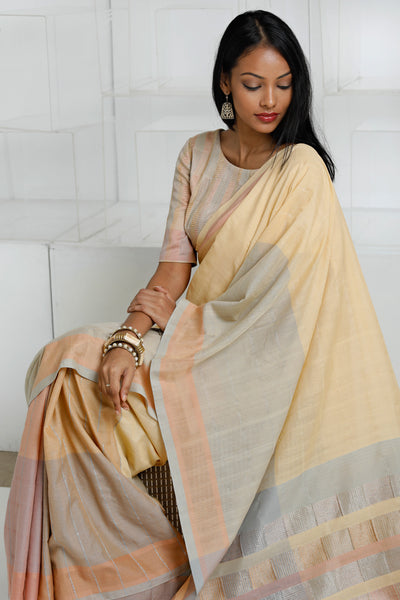 Dhanya-Immediate Shipping -Order Now