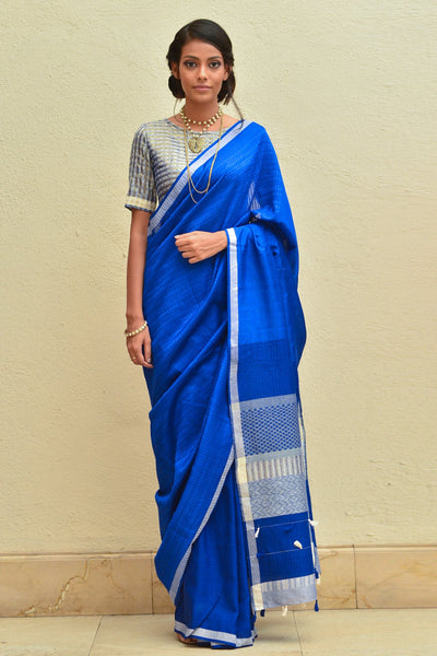 Neela -  Shipping from 5th Oct _  Order Now