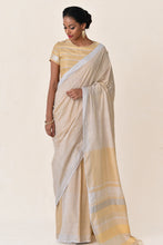 Load image into Gallery viewer, Urban Drape Beyond Sands Saree