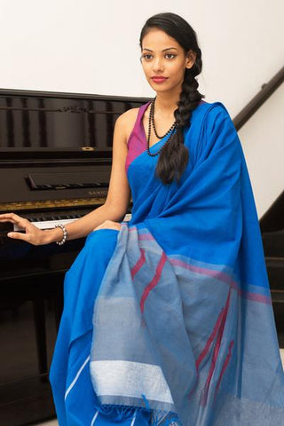 Urban Drape Padmini Saree