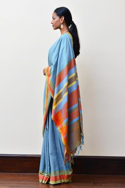 Reli Rekha - Immediate Shipping - Order Now