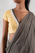 Load image into Gallery viewer, Urban Drape Radcliffe Girl Saree