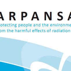 Where is ARPANSA up to on regulation for IPL & lasers for cosmetic or beauty therapy?