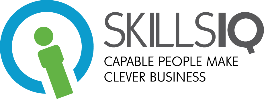 National IPL and Laser Hair Reduction Survey: Skills and Training survey by SkillsIQ