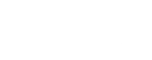 Bravura Education