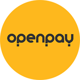 Open Pay