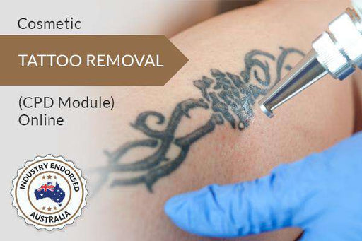 Tattoo-Removal-Course