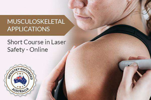 Musculoskeletal Applications Course