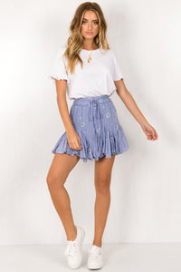 Harriet Skirt