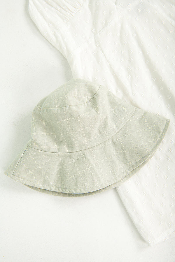 Marni Hat / Mint