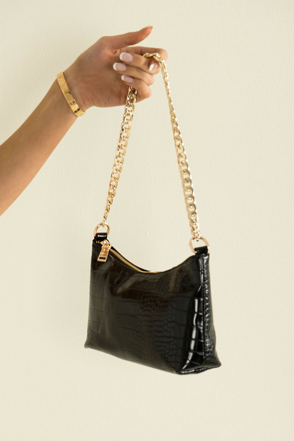 Tali Bag / Black