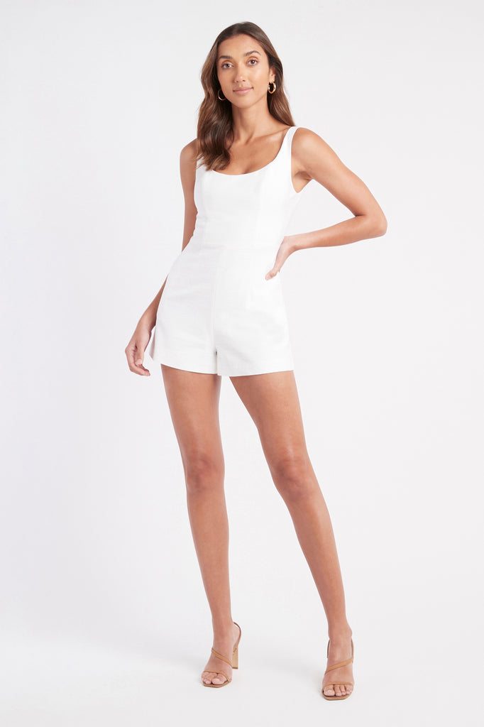Fifi Playsuit