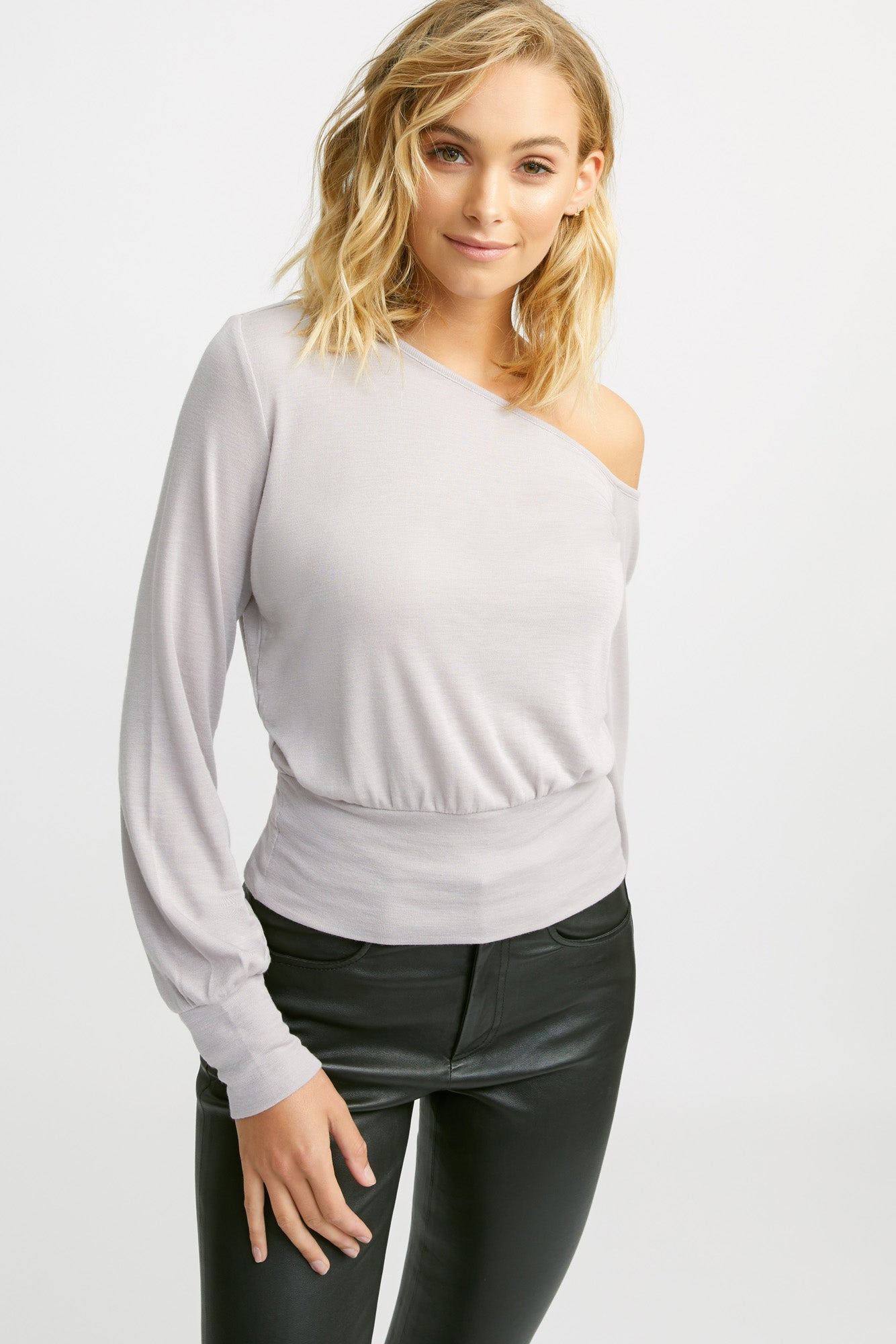 Marcel Off Shoulder Top