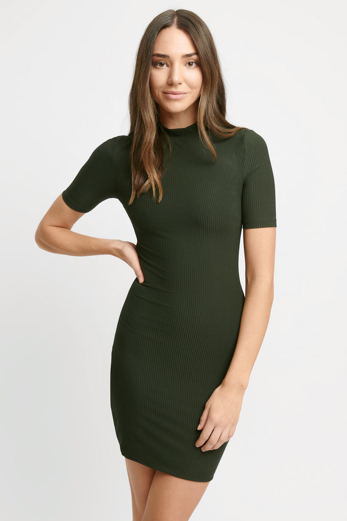 Ainslee Dress