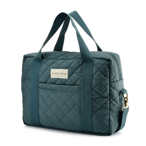 Avery Row Changing Bag