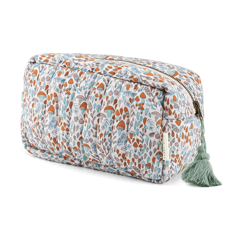 Wash bag - Woodland Walk - Avery Row