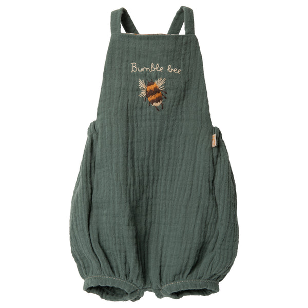 Maileg Rabbit in Overalls - Size 5 - Avery Row