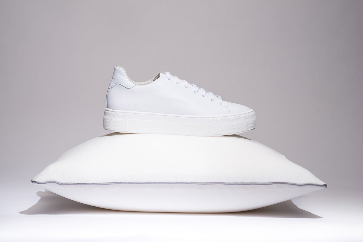 maratown-cushioned-sneakers-white-unisex