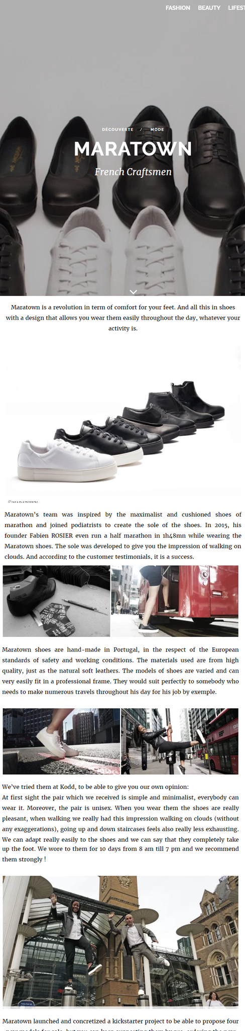 63168883f1a894 http://www.mensup.fr/mode-homme/maratown-premiers-sneakers-amortis-comme-des -running-sur-kickstarter-chaussures-137345