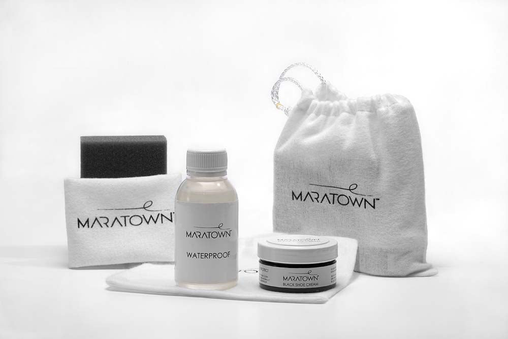 maratown-travel-shoe-care-kit