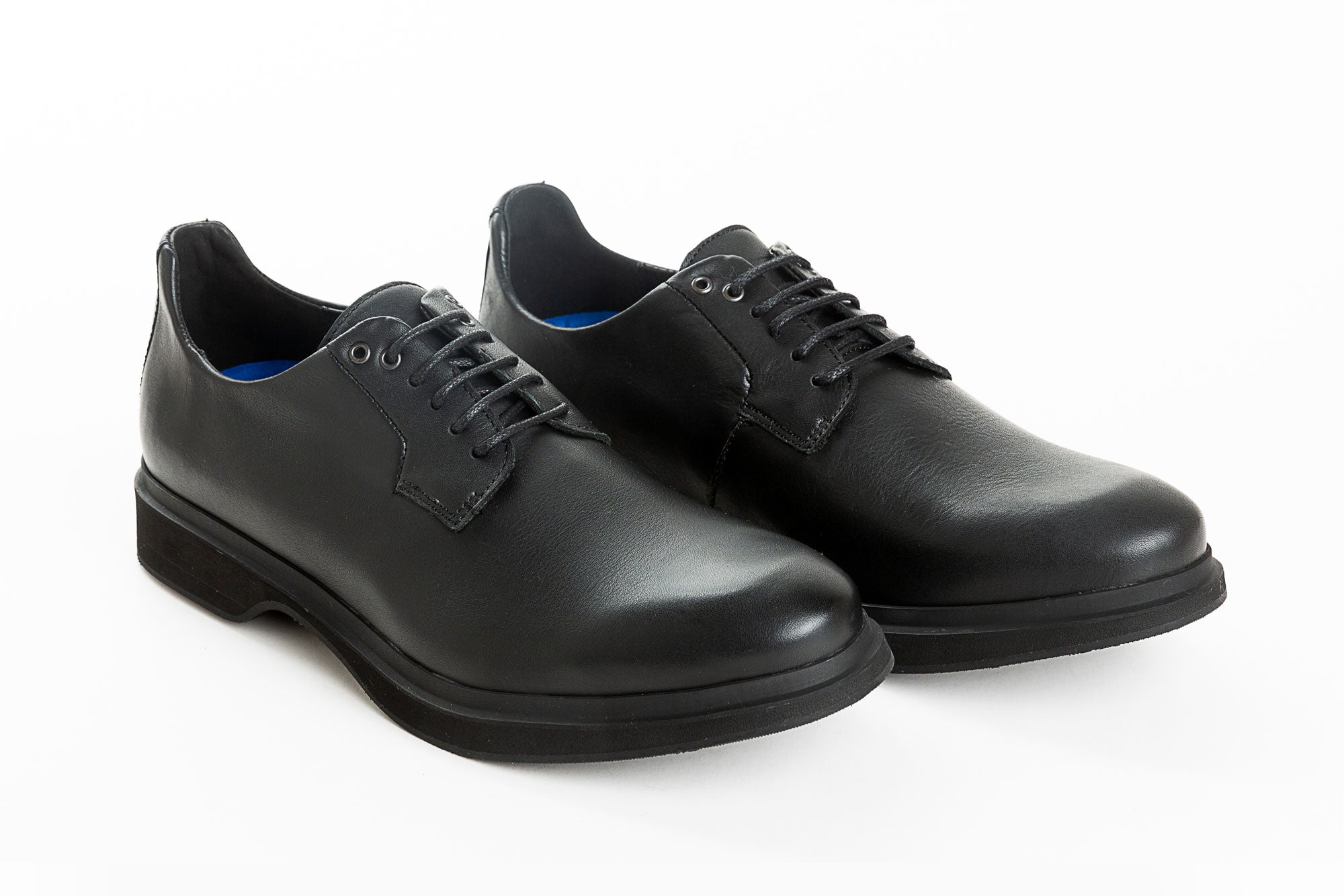 Most Comfortable Mens Dress Shoes For