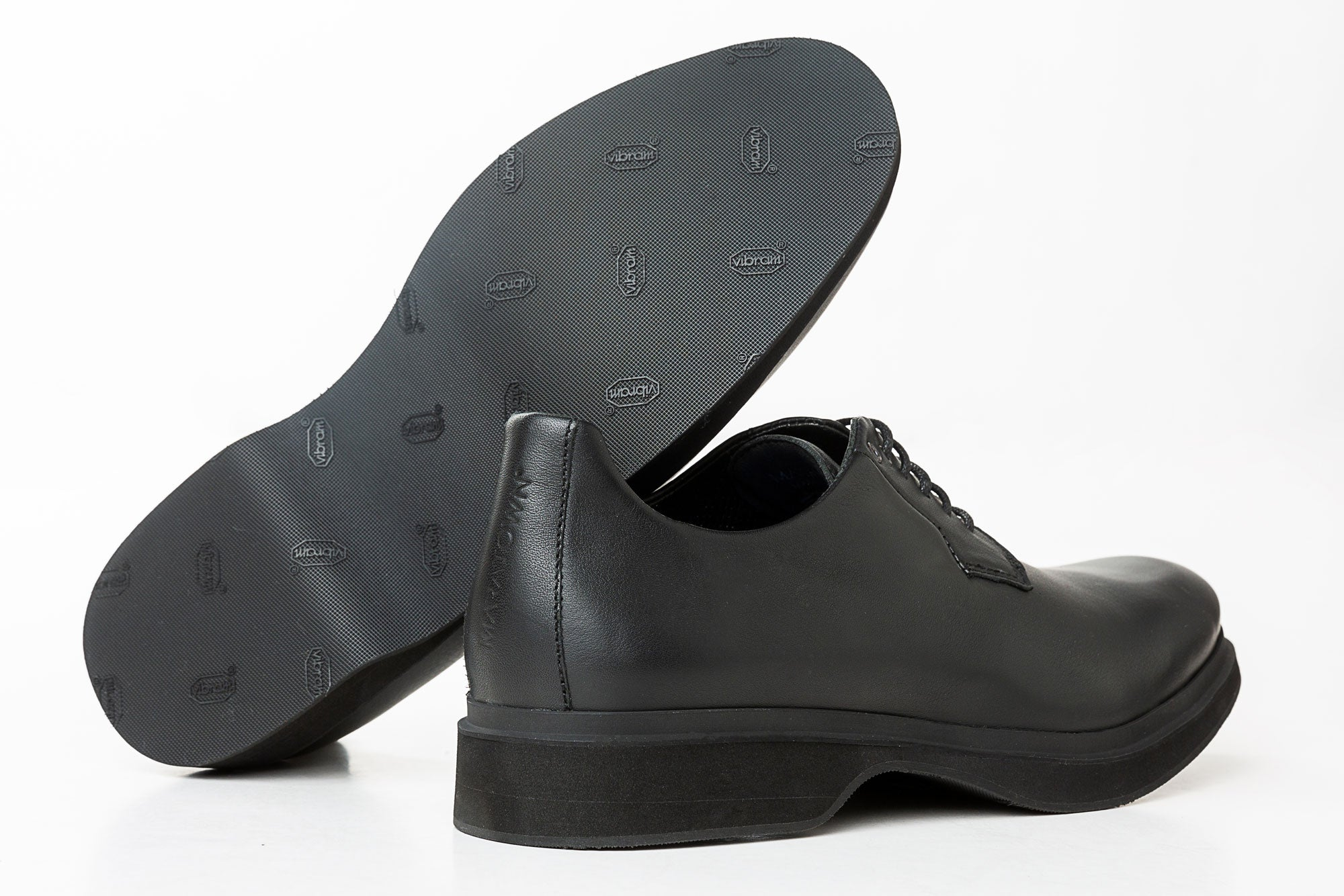 Most Comfortable Mens Dress Shoes For Work Maratown